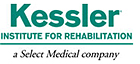 Kessler Institute for Rehab