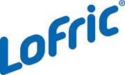 lofric-logo