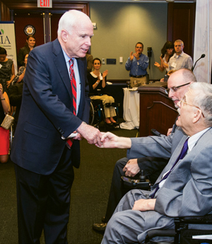 mccain-terry-moakley