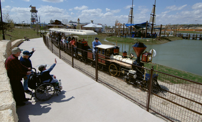 morgans-wonderland-wheelchair-accessible