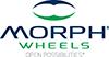 morph-wheels