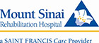 mount-sinai-rehab-hospital