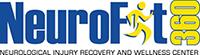 neurofit-logo