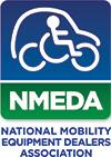 nmeda-logo