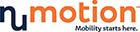 numotion-logo