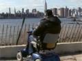 ny-by-scooter-dasilva