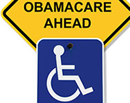 obamacare-ahead-disabled-signs-th