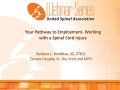 pathways-to-employment-webinar-th