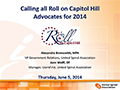 preparing-for-the-2014-roll-on-capitol-hill-webinar-th