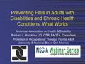 preventing-falls-in-adults-with-disabilities-chronic-health-conditions-th