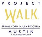 project-walk-austin
