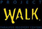 project-walk-san-fran