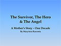 raising-a-child-with-special-needs-a-mothers-story-webinar-th