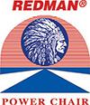 redman-backpack-logo