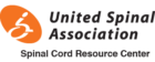 United Spinal Resource Center Logo