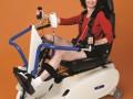 restorative-therapies-fes-device
