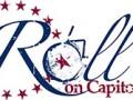 roch-2014-logo-260
