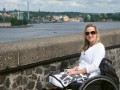 scenic-views-stockholm