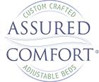 sleepsafe-beds-logo