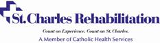st-charles-rehab-hospital
