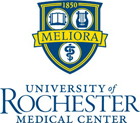 Strong Memorial Hospital of the University of Rochester