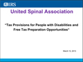 tax-provisions-for-people-with-disabilities-webinar-th