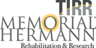 tirr-memorial-hermann-logo