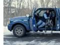 truck-wheelchair-technique