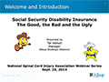 understanding-social-security-disability-insurance-webinar-th