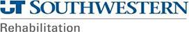ut-southwestern-rehab-logo
