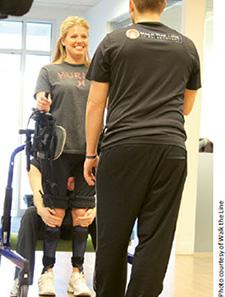 walk-the-line-rehab1