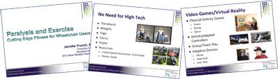 webinar-slides